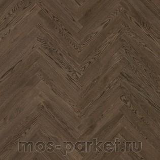 Coswick Herringbone 1274-3243 Ясень Мокка