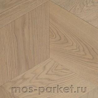 Coswick Parquetry Tile Дуб Пастель