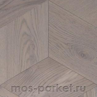 Coswick Parquetry Tile Дуб Шамбор