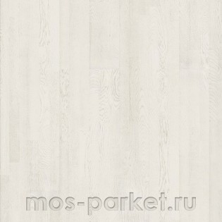 DuoWood Дуб White Marble 3S