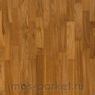Focus Floor Classic Дуб Lombarde 3S