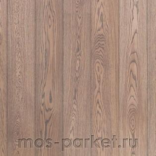 Focus Floor Classic Дуб Prestige 138 Bora