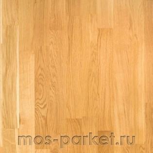 Focus Floor Classic Дуб Levante 3S