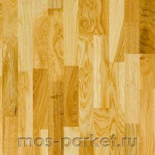 Focus Floor Classic Дуб Libeccio 3S