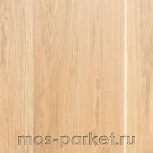 Focus Floor Classic Дуб Prestige 138 Calima