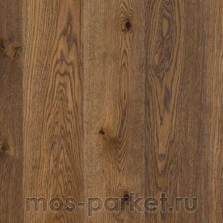 Focus Floor Classic Дуб Prestige Santa-Ana