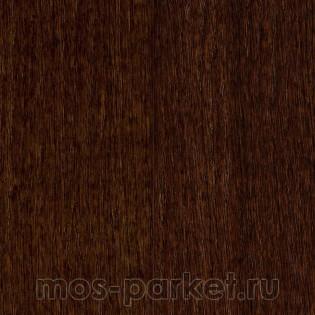 Golvabia Lightwood Plank 134529 Дуб Кофе