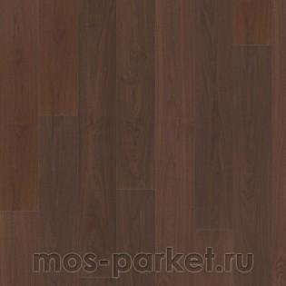 Golvabia Maxwood Lodge XL 137048 Орех тёмный
