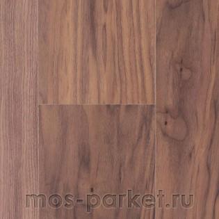 Golvabia Maxwood Lodge XL 137068 Орех натуральный