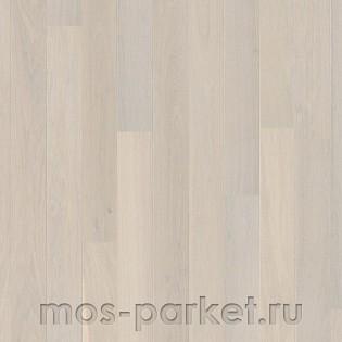 Greenline Plank Дуб Meridian