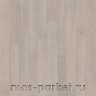 Greenline Plank Дуб Nordic