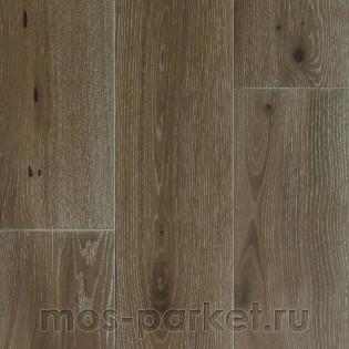 Greenline Plank Дуб Sherwood