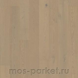 Haro 2500 Series 539064 Дуб песочно-серый Универсал