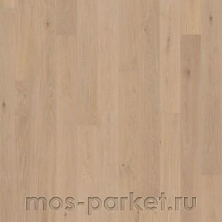 Haro 4000 Series 535538 Дуб кремово-белый Маркант