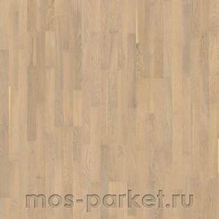 Haro 4000 Series 538924 Дуб песочно-белый