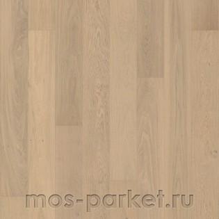 Haro 4000 Series 538936 Дуб песочно-белый