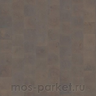 Haro 4000 Series 539075 Дуб Селектив серебристо-серый
