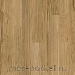 Kahrs Life Pure Oak 150