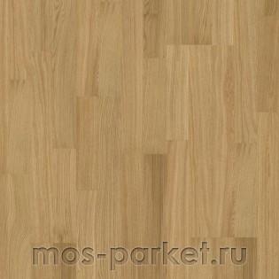 Kahrs Life Pure Oak 193
