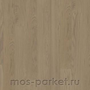 Kahrs Life Driftwood 150