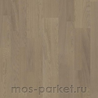 Kahrs Life Driftwood 193