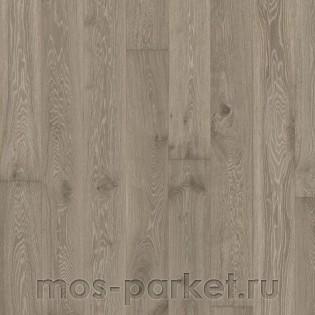 Kahrs Original Classic Nouveau Дуб серый