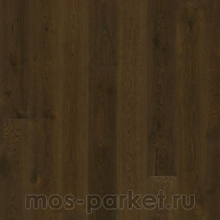 Kahrs Original Classic Nouveau Дуб Сепия