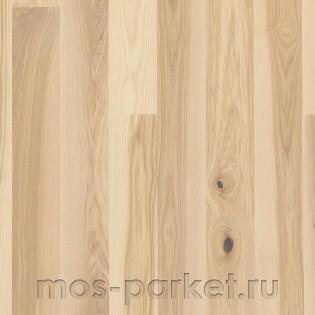 Polarwood Elegance Ясень Premium 138 Royal White