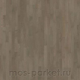 DuoWood Дуб Soft Grey MATT 3S
