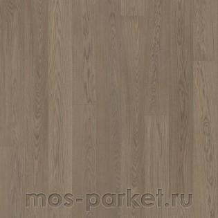Karelia Midnight Дуб Story Soft Grey MATT