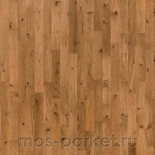 DuoWood Дуб Vintage Oiled 3S