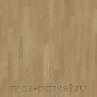 Karelia Dawn Дуб Ivory Stonewashed 3S