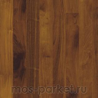 Karelia Earth Мербау FP 188