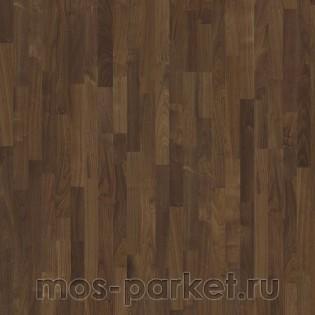 Karelia Earth Орех Select 3S