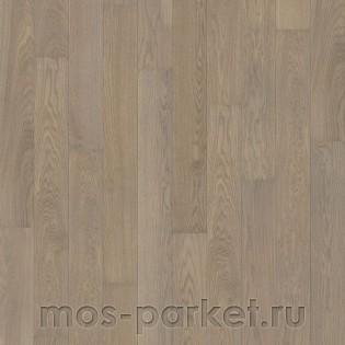 Karelia Essence Дуб Story 138 Misty Grey