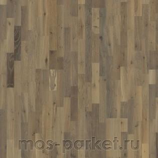 Karelia Impressio Дуб Smoked Sandstone 3S