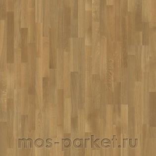 Karelia Libra Дуб Select 3S