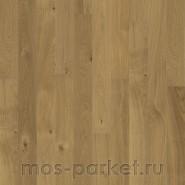 Паркетная доска Karelia Libra Дуб Story 138 Country Brushed MATT