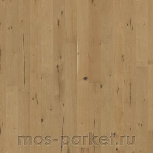 Karelia Libra Дуб Story 187 Cask