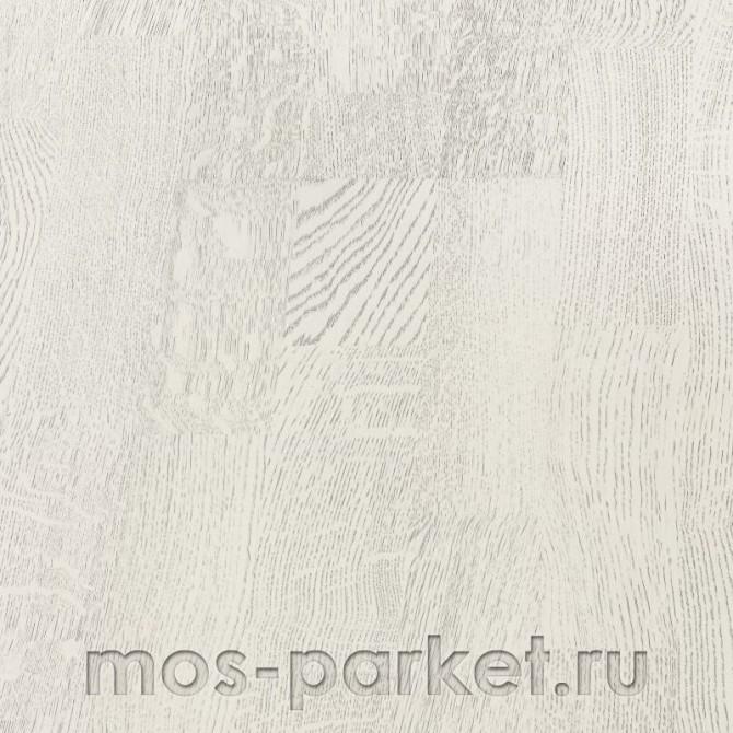 Паркетная доска Karelia Light Дуб Electric Light 3S