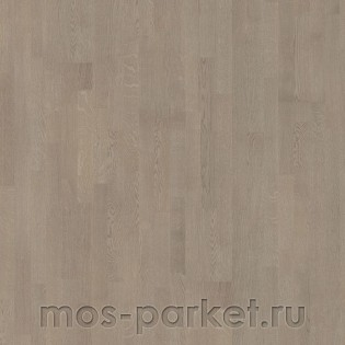 Karelia Light Дуб Select Shadow Grey 3S