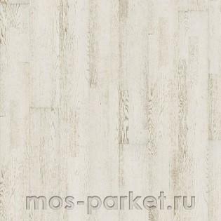 Karelia Light Дуб Shoreline White 3S