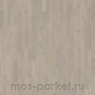 Karelia Light Дуб Soft White MATT 3S