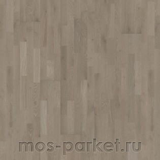 Karelia Midnight Дуб Dacite Grey 3S