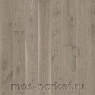 Karelia Midnight Дуб Story 188 Dacite Grey