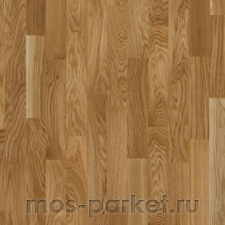 Polarwood Classic Дуб Living High Gloss 3S