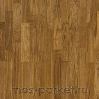 Polarwood Classic Дуб Toffee Matt 3S