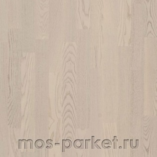 Polarwood Classic Ясень Ricotta Matt 3S
