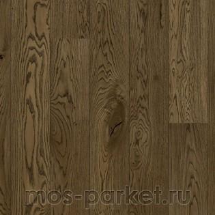 Polarwood Elegance Дуб Premium 138 Artist Brown