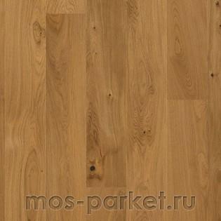Polarwood Elegance Дуб Premium 138 Noble Brown